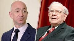 Най-богатите хора в света изгубиха над $90 милиарда
