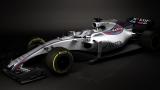 Още един отбор залага на Хонда във Формула 1