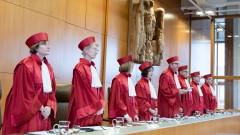 Германски съд защити CETA