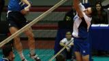 Монтана и Левски с чисти победи в Суперлигата