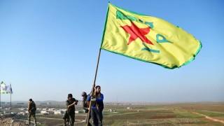 Сирийските кюрди: САЩ ни забиха нож в гърба
