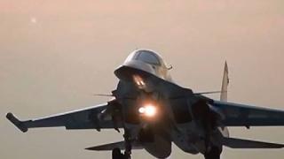 Русия пак трупа сили в Сирия