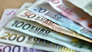 Нямало алтернатива на въвеждането на еврото