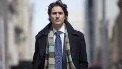 Супер премиерът