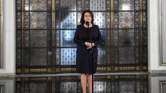 Кандидатът на опозицията за президент на Полша се оттегли от битката