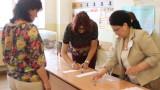 """85% от гласувалите на референдума в Стара Загора искат запазването на """"Бедечка"""""""