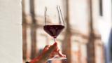 Как да подобрим вкуса на виното