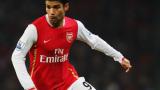 Арсенал ще обжалва наказанието на Едуардо
