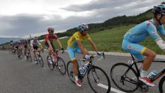 Гужар спечели 19-ия етап от колоездачната обиколка на Испания