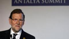От Г-20 искат фирмите да плащат данъци там, където печелят
