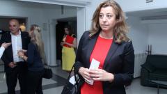 """Деница Николова е новият кмет на """"Младост"""""""