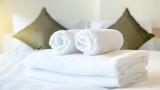 Нов закон за туризма от 45-то НС очакват хотелиерите