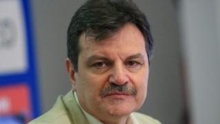 Д-р Симидчиев: Не мерки, а индивидуално отношение към коронавируса