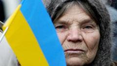 МВФ: Украйна не е в състояние да плати $3 млрд. дълг към Русия до края на 2015-а