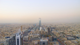 Саудитска Арабия казва сбогом на нефта