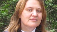 д-р Алла Папцова: Българите в Бесарабия не са готови да умират за идеите на украинските националисти
