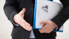 Какво да промените в своето CV?