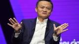Проблемите на Джак Ма с властта засенчиха добрите резултати на Alibaba