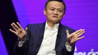 Собственик на бизнес за бутилирана вода изпревари Джак Ма и стана най-богатия китаец