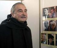 Почина сръбският писател Милорад Павич