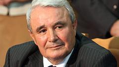 """14 млн. лв за година отнела комисията """"Кушлев"""""""