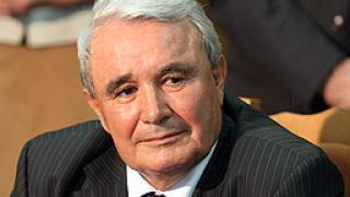 Политици оказвали натиск на комисията Кушлев
