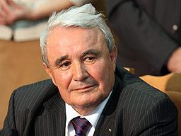 56 дела тази година отчита комисията Кушлев