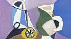 В Русе откриват изложба на известни испански художници