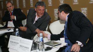 До Нова година обявяват конкурс за нов главен архитект на София