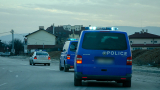 40-годишен културист е убит във Варна