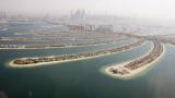 Край на дълговата сага на Дубай: Всички задължения за Палмовите острови са покрити