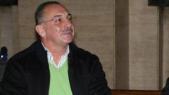 Прокуратурата решава за делото срещу Ангел Бончев