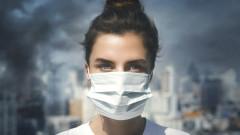 Ефективни ли са медицинските маски срещу грипът и вирусите