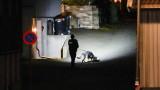 Датчанин, приел исляма, извършил убийствата с лък в Норвегия