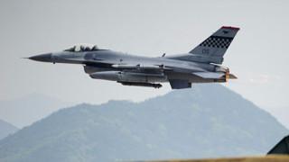 Четири пъти изтребители на НАТО са съпровождали руски самолети над Балтика