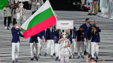 Йосиф Миладинов: Навлизам в перфектна форма