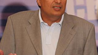 ДСБ чакат ГЕРБ да ги питат за нов външен министър