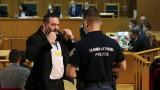 """Гръцки прокурор поиска 13 г. затвор за неонацистките лидери на """"Златна зора"""""""