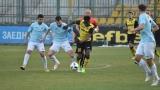 Официално: Самир Аясс ще играе за Ливан