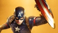 Marvel хронологизира филмите си