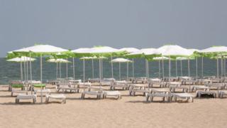 Променят концесионните договори на 4 варненски плажа