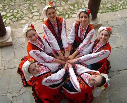 Славка Каракушева: За публиката трябва да остане само магията...