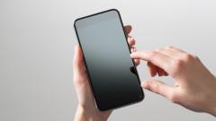 Колко процента от американците играят игри на смартфона си