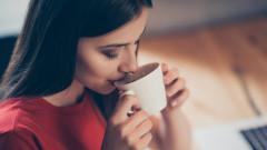 По-различната истина за кафето и сърцебиенето