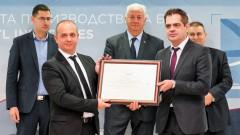 Производител на медицинско оборудване отваря нова база в Пловдив за над 20 милиона лева