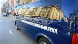 Спецакция в дома и фирмата на Пламен Бобоков