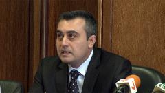 Без СРС-та не може, категоричен градският прокурор
