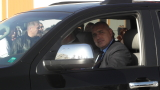 Борисов подготвил тежки решения, казва ги до 2-3 дни