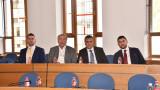 ВМРО - София: Центровете за мигранти в столицата да се затворят