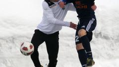 Брестник скача срещу тима на Жан Виденов